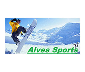 Location Ski Briançon - ALVES Sports